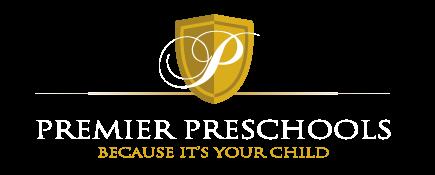 Premier Preschools
